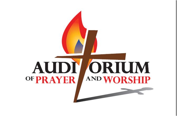Auditorium of Prayer and Worship, 1821 Armstrong Blvd, Kissimee, Florida, 34741, United States